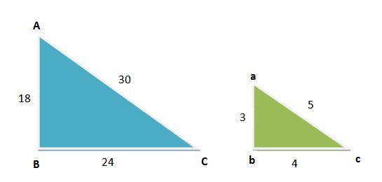 Konsep Trigonometri Berdasarkan Segitiga Siku Siku Belajar